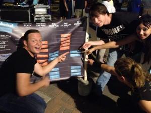109 - I AM Fest - New London CT