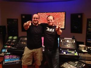 075 - Murdock and Greg Tobler