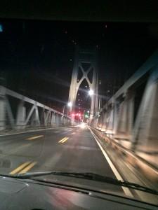 056 - Brooklyn Bridge