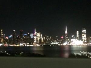 056 - Hello NY!