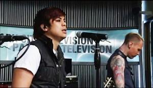 022 - ParkCityTV