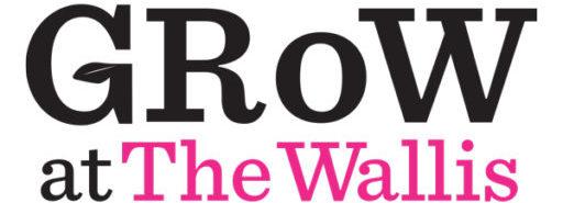 THE WALLIS GROW BLOG