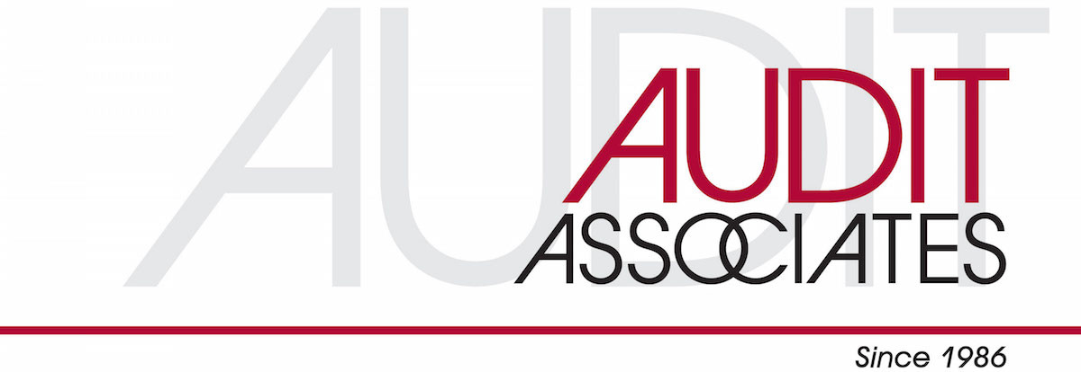 Audit Associates