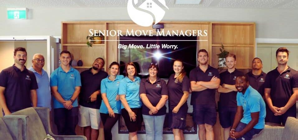 The Grove Orewa Partners With Senior Move Managers