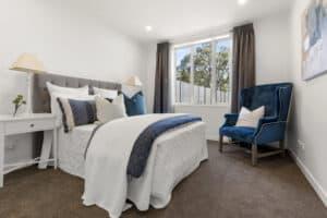 The Grove Orewa Two Bedroom Apartment 17