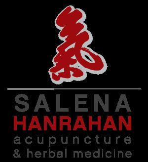Salena Hanrahan