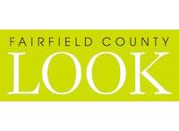 fairfield-county-look-slide