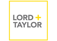 lord-taylor