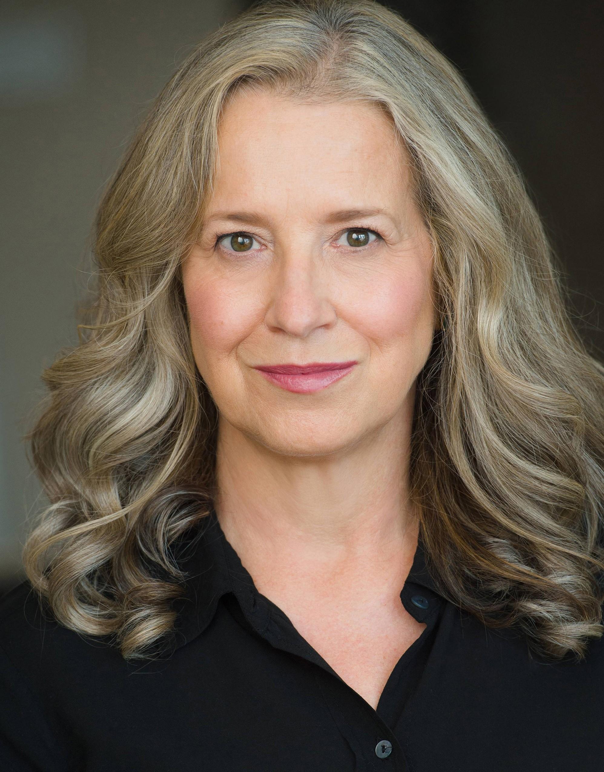 Cathy Cavender