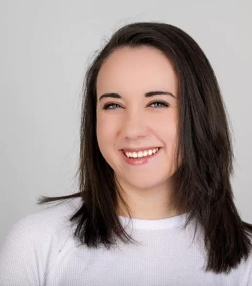Hannah Maurice