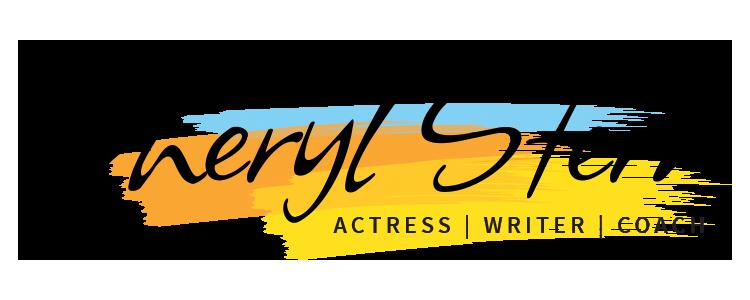 cheryl stern logo
