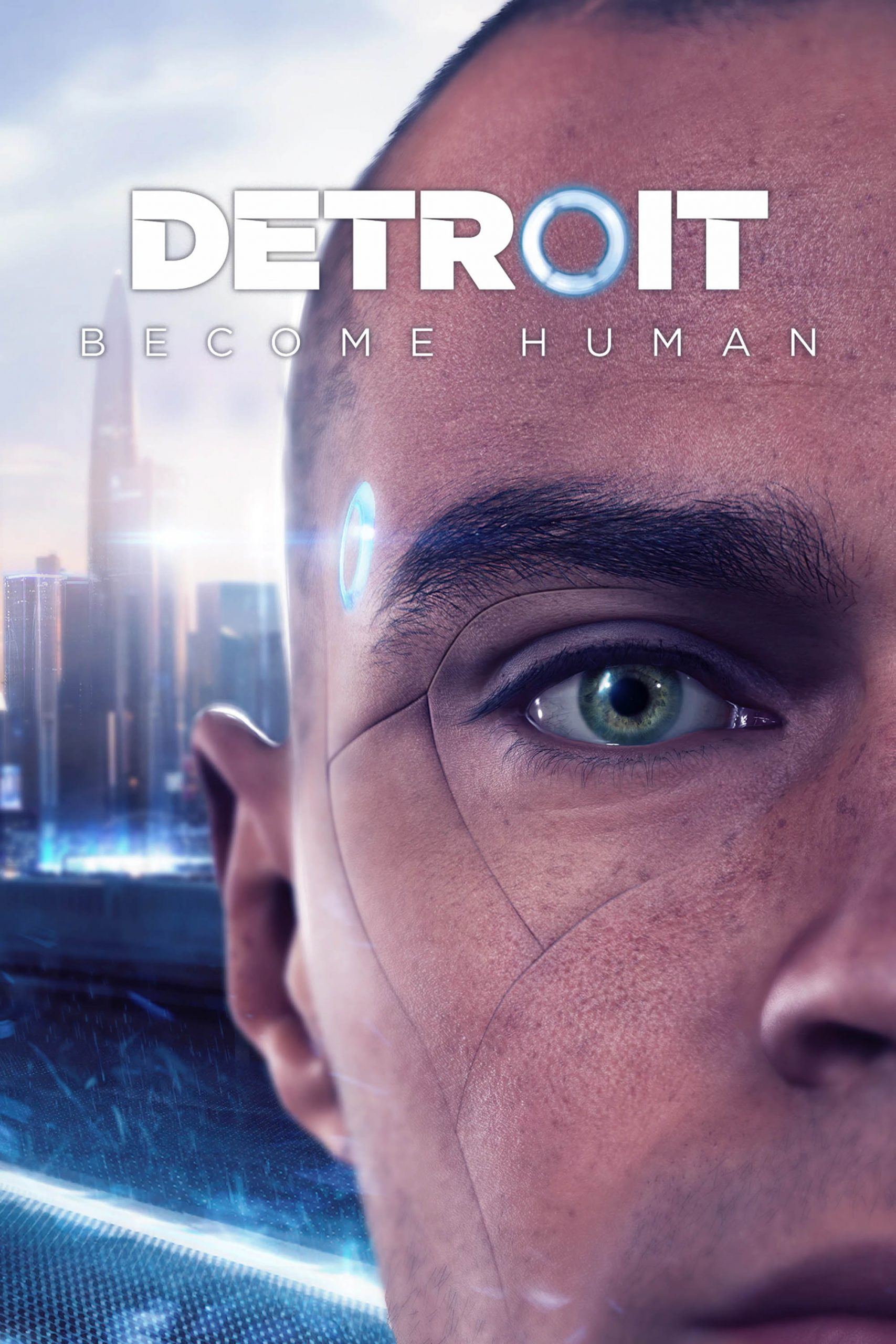 Detroid-become-human-scaled.jpg