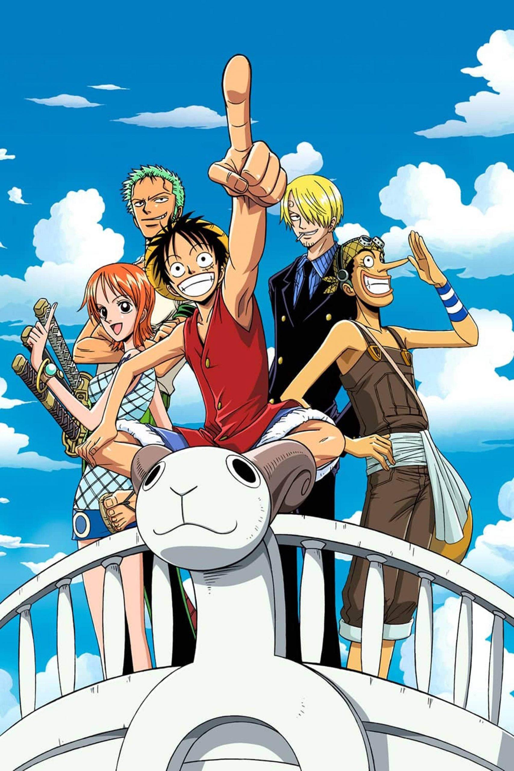 One-Piece-scaled.jpg