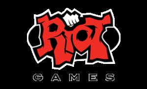 riot-games.png