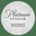 Maharani-Platinum-Vendor-oedsnkuu1qcpp85nrusippn4ikh0c6c1unpi6wnhyo (1)