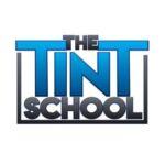 The Tint School