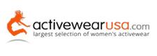 activewearusa_logo_1