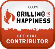 grilling_is_happiness_badge