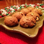 gingerbread cookies_final