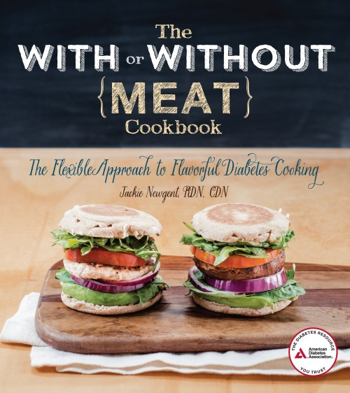 With or Without Meat_Cover