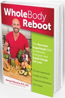 ALONE_whole-body-reboot-book