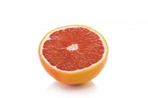 Grapefruit_RioStar