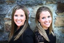 Kluxton twins