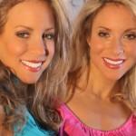 Nutrition_Twins_headshot_Blue_pink
