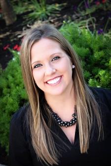 Stacey Kluxton