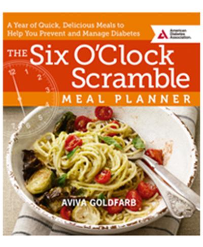 ADA-book cover