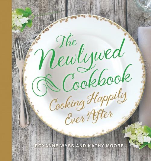 Newlywed Cookbook The