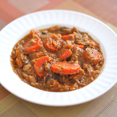 beef-and-vegetable-stew