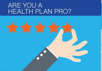 are-you-a-health-plan-pro