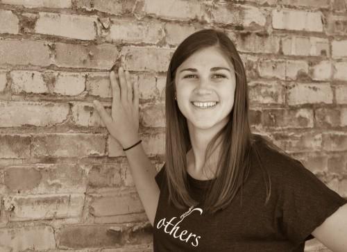 Hannah co-founder