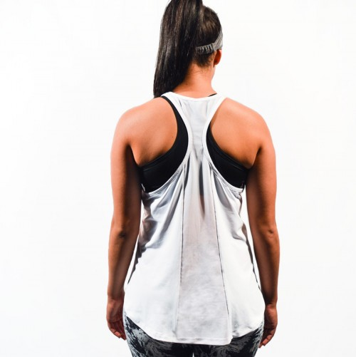 shirtenergy-white-back-0709