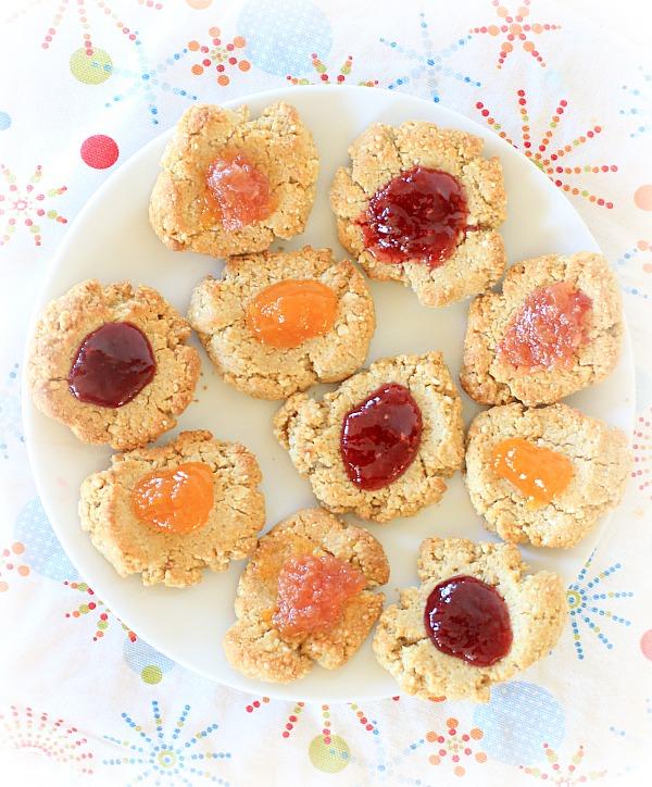 orange-spiced-cookies-2