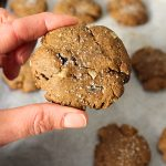 spicy-ginger-cookies-c-it-nutritionally-5