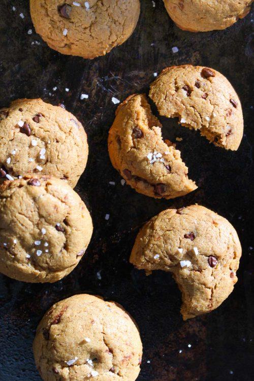 tahinicookies4