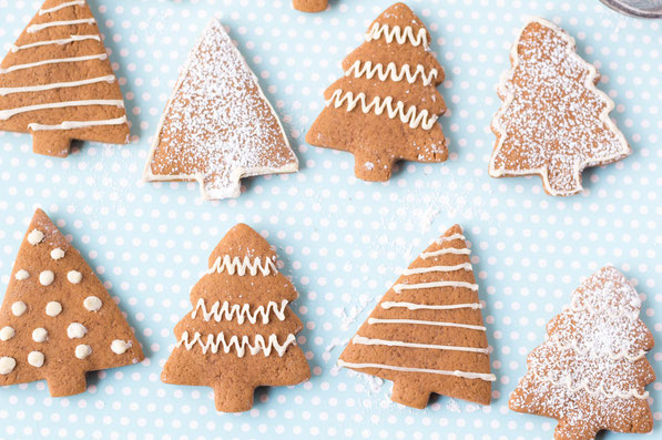 this-lighter-soft-gingerbread-cut-out-cookie-recipe-is-easy-to-make-and-perfect-for-holiday-decorating