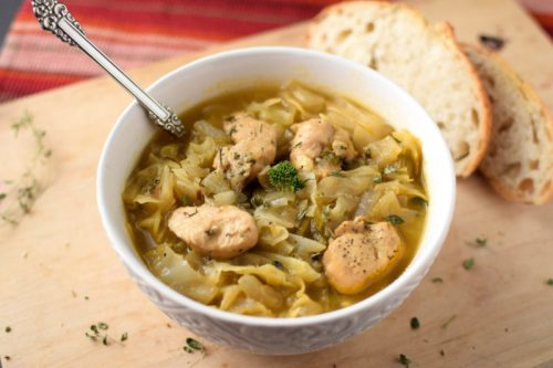 freekeh-chicken-cabbage-soup-by-emily-kyle-nutrition-16-e1483386195923