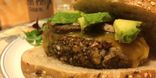 freekeh-sunflower-burgers