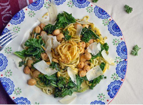 Zucchini Pasta with White Wine Sauce overhead_edited-1