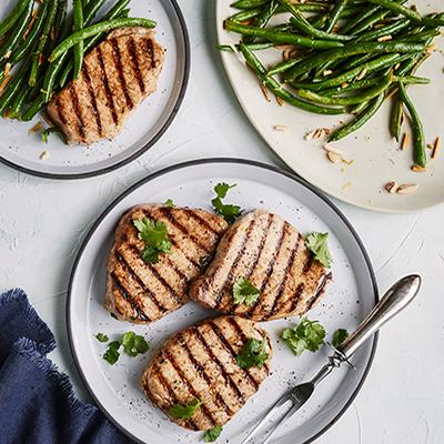 HealthyCookbook_Miso-Garlic_Pork_Chops_400