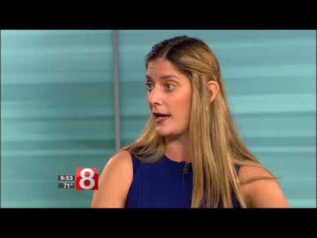 Tips for Lactose Intolerance, Good Morning Connecticut WTNH ABC