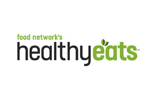Food Network's Healthy Eats