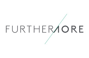 Furthermore by Equinox