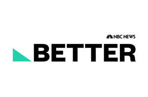 NBC News Better