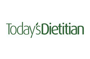Today's Dietitian