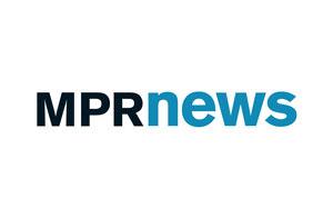 MPRnews