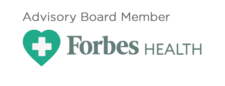Forbes Advisory Board Member
